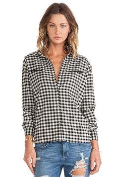 0ebab54096735 20 Stylish Flannel Shirts Perfect to Wear This Fall
