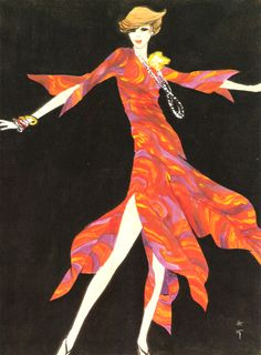 René Gruau (1909 - 2004) http://25.media.tumblr.com/tumblr_m17x6tUowJ1rqljhso1_500.png