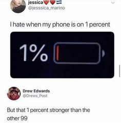 ✔ Memes Relatable Funny So True Funny Relatable Memes, Funny Tweets, Funny Posts, Funny Quotes, Hilarious Memes, Funniest Memes, Sarcastic Quotes, Stupid Funny, The Funny