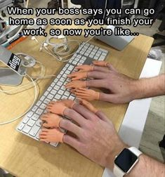 Super Ideas Memes Funny Office Pictures Of Funny Work Jokes, Memes Funny Faces, Work Memes, Work Humor, Funny Stuff, Random Stuff, Fun Funny, Funny Humor, Funny Office Pictures