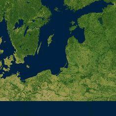 Vädret i Sverige - Lokala Väderprognoser   SMHI