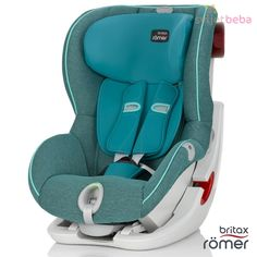 bd6ae20eb6a 8 Best Britax King II ATS images in 2016 | Britax king, Automobile ...