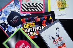 YooHoo Mail Stationery Subscription Box