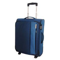 0c5295aa9 Las 16 mejores imágenes de Rebajas maletas y artículos de viaje