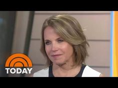 Katie Couric's Embarrassing Apology for Misrepresenting Gun Owners in Documentary - GunsAmerica Digest