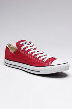 Converse All Star= CLASSIC