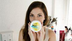 4 youtubeuses beauté plébiscitent la gelée éclaircissante Garnier, les vidéos ! | meltyFashion