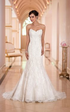 BC, Fraser Valley Bridal Shop - Wedding Gowns, Wedding Dresses, Bridesmaid dresses, Mother of Bride dress, prom gowns and evening wear | B.Gorgeous Bridal Shop