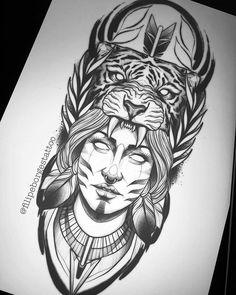 Geometric Sleeve Tattoo, Tattoo Sleeve Designs, Sleeve Tattoos, Sick Tattoo, Badass Tattoos, Body Art Tattoos, Indian Tattoo Design, Egyptian Tattoo Sleeve, Spiderman Tattoo