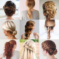 I'm-loving-right-now---nine-easy-hair-tutorials