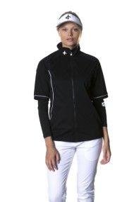 Cross Sportswear W-Wind-SS-Jacket-black_5