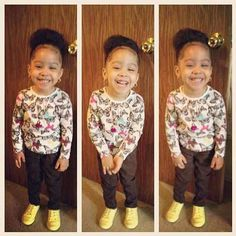 kids with swag | swag #kids with swag #cute girls #cute kids