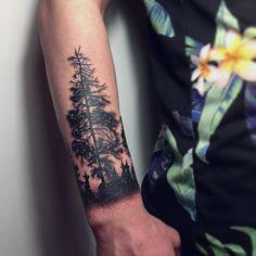 #tattoo #tat #ink #tattoos #tattooink #tattooed #tattoolife #tattooing #instatattoo #amazingink #ink #art #illustration #drawing #draw #picture #artist #sketch #sketchbook #paper #instaart #instagood#gallery #instaartist #graphic #graphics