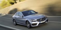 Why 2015 C-Class will send BMW scrambling back to the drawing board