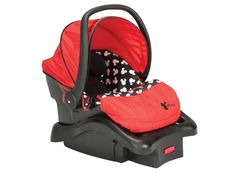 Disney Baby Mickey Mouse Light N Comfy Luxe Reviews http://carseat4infant.com/disney-baby-mickey-mouse-light-comfy-luxe-reviews/