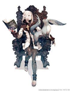 Final_Fantasy_XIV_A-Realm_Reborn_Illustration_Art_05