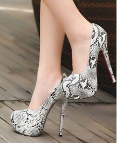 f469a8d99450 Japanese Fashion High Recommend Women Shoes