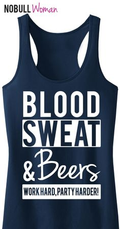 About Blood Sweat Tank Top tank top is Made To Order, we print one by one so we can control the quality. We use DTG Technology to print Blood Sweat Tank Top Running Tank Tops, Workout Tank Tops, Workout Shirts, Workout Clothing, Workout Attire, Workout Wear, Workout Outfits, Mode Outfits, Trendy Outfits