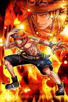 Zoro One Piece, One Piece Ace, One Piece Fanart, Roronoa Zoro, Walpaper One Piece, One Piece Tattoos, One Piece Wallpaper Iphone, Ace And Luffy, One Piece Drawing