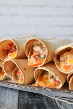 Oven Baked Taquitos With Chicken- Ovnbagte Taquitos Med Kylling Baked Taquitos . Oven Baked Taquitos With Chicken- Ovnbagte Taquitos Med Kylling Baked Taquitos With Chicken, Vegetables And Cheese -# Mexican Food Dishes, Vegan Mexican Recipes, Mexican Food Recipes, Ethnic Recipes, Baked Taquitos, Oven Chicken, Baked Chicken, Oven Baked, Tapas