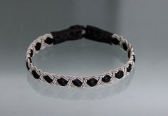 Tina's handicraft : bracelet,