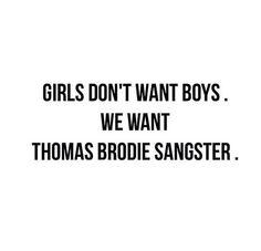 Hell yeah I do!!!!!