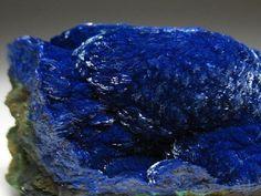 Dictionnaire des pierres naturelles et cristaux de santé avec leurs photos, propriétés et vertus des pierres et minéraux