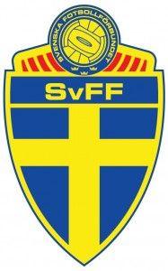 swedish-football-association-logo