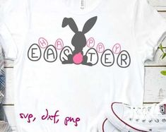QUALITY VECTOR DESIGN FOR CUT MACHINE AND PRINT by SCREAMOart Vector Design, Happy Easter, Etsy Seller, Unique Jewelry, Handmade Gifts, Inspiration, Craft Gifts, Hand Made Gifts, Homemade Gifts