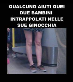 foto assurde! Funny Video Memes, Funny Jokes, Hilarious, Italian Proverbs, Italian Memes, Just Smile, Funny Pins, Funny Facts, Funny Photos