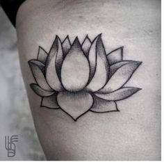 Luciano Del Fabro Tattoo artist based in Argentina. lucianodelfabro@gmail.com www.facebook.com/ldelfabro