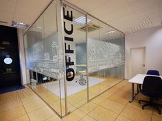 traditional office corridors - Google Search |  WALL ...
