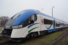 Za 39 zł można podróżować na wszystkich trasach, wszystkimi pociągami #REGIO(średnio 1600 połączeń dziennie), o dowolnych godzinach, nieograniczoną liczbę razy.