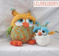 Cinco bolas de 100g Robin Doble Hilo Tejer Super Suave Tejido Crochet remolacha dk