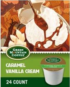 Reader Favorite K-Cup Deals: Just $0.49/cup, Coupons and More! - http://www.livingrichwithcoupons.com/2013/08/reader-favorite-k-cup-deals-just-0-49cup-coupons-and-more-4.html