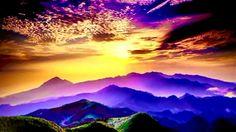 becixmat - Relax 776 - Krásy prírody - Beauty of nature