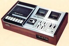 OTTO RD-4250 (1974)