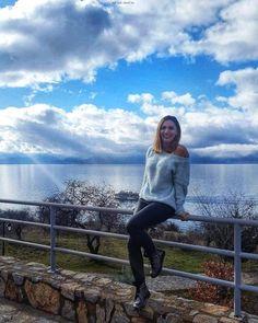 Macedonia - o surpriza placuta - Out and about Macedonia, Mountains, Nature, Travel, Outfits, Tall Clothing, Viajes, Naturaleza, Destinations
