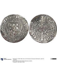 Die 216 Besten Bilder Von Münzen Coins Antique Coins Und History