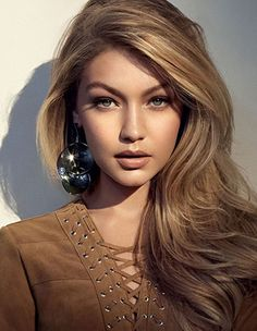 bronde-hair-color-trend