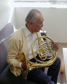 Kaoru Chiba (1928-2008)