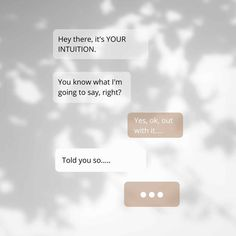 Intuition Calling Canva Template by Socially Sorted - Want to create easy message reminder posts for social media? Grab this post + 10 Canva Templates. #Canva #CanvaTemplates #DIYDesign #Reminder Instagram Marketing Tips, Instagram Tips, Calendar Reminder, Calendar Templates, Text Conversations, Motivational Posts, Social Media Content, Design Templates, Intuition