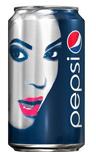 #Pepsi CMO Frank Cooper is keynoting #IEG2013. http://www.sponsorship.com/ieg2013.aspx. Pepsi's #Beyoncé #sponsorship, which kicks off in 2013, includes a multimillion-dollar fund to support creative projects of the singer, such as live events and videos. Even the limited edition can was developed in partnership with Beyoncé. Pepsi's goal, alignment with the creative/artistic side of music.