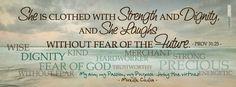 proverbs-31-timelinecover-copy-851x3153.jpg 851×315 pixels