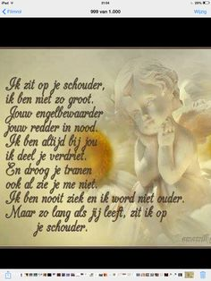 Afbeeldingsresultaat voor helens world Words Quotes, Qoutes, Life Quotes, Sayings, I Believe In Angels, Just Be You, Guardian Angels, Practical Gifts, Texts