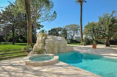 Image 2 | 6 bedroom house for sale, Cap d'Antibes, Antibes Juan les Pins, Provence French Riviera 175283