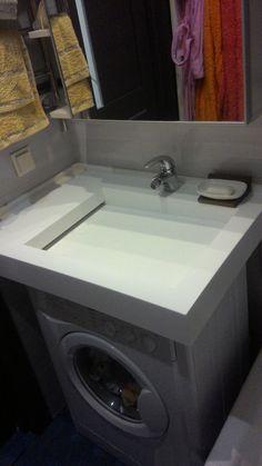 Раковина над стиральной машиной: фото, цены и дизайн интересного интерьера ванной комнаты; особенности, отзывы, советы как установить раковину своими руками