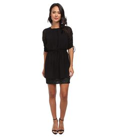 Giulietta-dress-black
