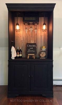 cabinet de curiosit dr le meuble du photographe petit meuble pinterest le photographe. Black Bedroom Furniture Sets. Home Design Ideas