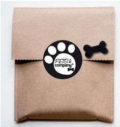 Packaging PETS & company